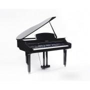 GRAND1000(GB) Цифровой рояль, Medeli