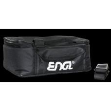 ENGL Сумка Для E606 Ironball