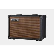 AC-20 Комбоусилитель для акустической гитары, 20Вт, Joyo
