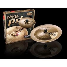 000180FXPK PST 8 Rock Effects Pack Комплект тарелок 10