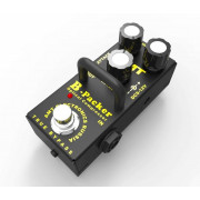 AMT B-Packer (компрессор для бас гитары)