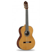 6.209 Classical Conservatory 5P A Классическая гитара, Alhambra