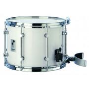 57110154 B-Line MB 1410 CW Маршевый барабан 14