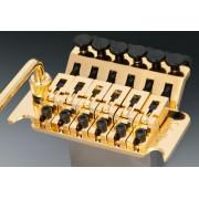 13010542.02 LockMeister Бридж (струнодержатель) тремоло, Schaller