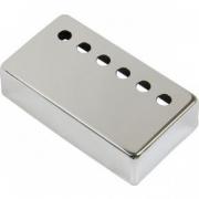 Крышка для звукоснимателя DiMarzio Humbucker Cover Standard Spacing, никель (GG1600N)