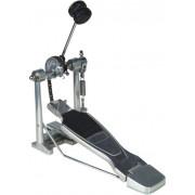 DB100 Педаль для барабана одинарная DADI