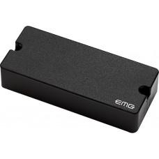 Звукосниматель EMG-707 7-string черный