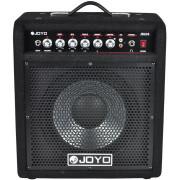 JBA35Комбоусилитель для бас-гитары, 35Вт, Joyo