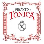 422021 Tonica Viola Комплект струн для альта (синтетика) Pirastro