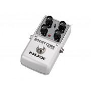 Boost-Core-Deluxe Педаль эффектов, Nux Cherub