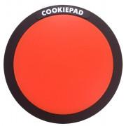 COOKIEPAD-12S+ Cookie Pad Тренировочный пэд 11