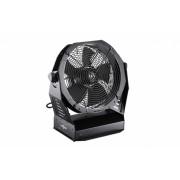 H-9 Вентилятор сценический DMX, 150, DJPower