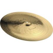 0004002616 Signature Thin China Тарелка 16