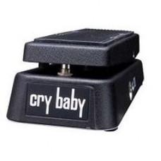 Педаль квакушка Dunlop GCB-95  Crybaby Original
