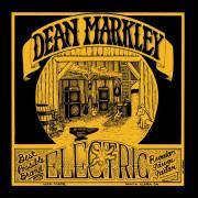 Струны Dean Markley Vintage 10-46 (1973 REG)