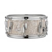 15910129 Vintage VT 15 1465 SDW 17329 Малый барабан 14'' x 6.5'', Sonor