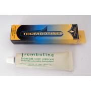 338S Trombotine UMI Смазка для кулисы тромбона, CG Conn