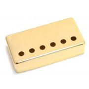 Крышка для звукоснимателя SeymourDuncan TB-Cover-Gold трембакер, золото (11800-21-Gc)