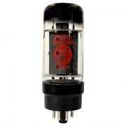 6L6EH-1 Лампа вакуумная, Electro-Harmonix