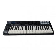 Panda-49C MIDI-контроллер, 49 клавиш, Laudio
