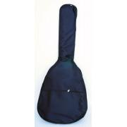LDG-2 Чехол для акустической гитары, утепленный. Lutner