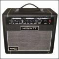 Комбоусилитель гитарный Hiwatt, 20Вт, 1х8'' (G20AFX)