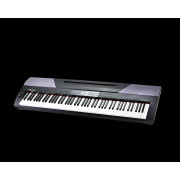 *SP4000 Цифровое пианино, без стойки, Medeli