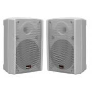 isound6 Комплект активных акустических систем, 150Вт, Biema