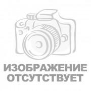 Роликовый ретейнер Partsland SSD-CR, хром