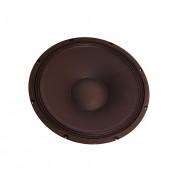 Speaker-ABS12AL Динамик НЧ-СЧ 12'', 4 Ом, Leem