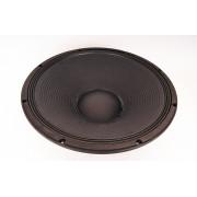 FA2241H Динамик НЧ-СЧ 18'', 8Ом, 600Вт, Soundking