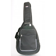 LCG-5 Чехол для классической гитары Lutner