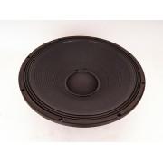 FA1507H Динамик НЧ-СЧ 15'', 8 Ом, 600Вт, Soundking