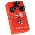 Dunlop M 115