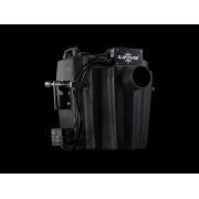 X-1-DJPower Генератор дыма, сухой лед, DJPower