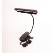 SML300 Светильник светодиодный, для пюпитра, Soundking