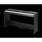 SP4200+stand Цифровое пианино со стойкой, Medeli