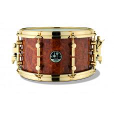 11176709 AS 12 1307 AM SDW 30009 Artist Малый барабан 13