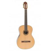 Классическая гитара Excalibur 39
