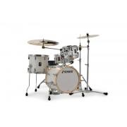 17503635 AQ2 Safari Set WHP 17335 Барабанная установка, Sonor