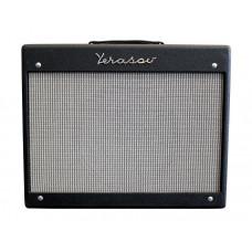 Комбоусилитель гитарный ламповый Yerasov CLASSIC 50L