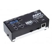 CP-100 «PANGAEA» IR-Кабинет Симулятор, AMT Electronics (блок питания — в комплекте)