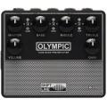 Бас-гитарный преамп Shift Line OLYMPIC MkIIIS