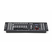 PRO-1612J DMX Контроллер, LAudio