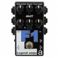 AMT F1 Legend Amps