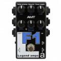 AMT F1 Legend Amps