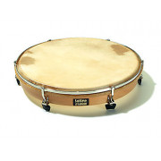 20500101 Orff Latino LHDN 13 Ручной барабан, Sonor