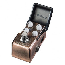 JOYO JF-321 Bullet Metal (Distortion)
