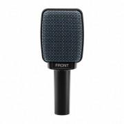 500202 E 906 Микрофон динамический для гитарных усилителей, Sennheiser