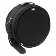 БрМ2-3,5-14in Чехол для малого барабана АМС